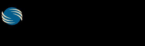 신베이시 잉거 도자기 박물관