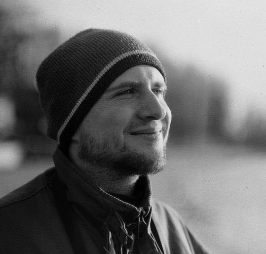 2019-Jakub Biewald(雅各·比瓦爾德)
